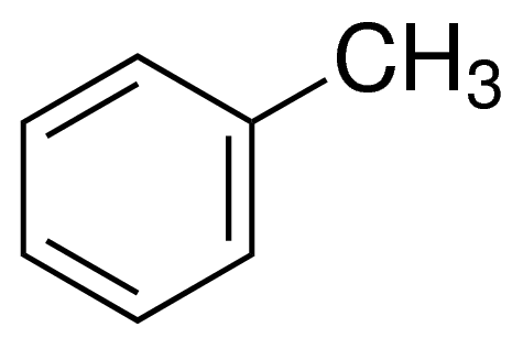 Toluene, for HPLC & Spectroscopy, ≥99.8%
