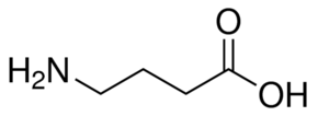 4-Amino butyric acid, for Biochemistry