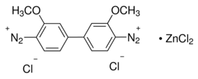 Fast blue B salt, for Microscopy